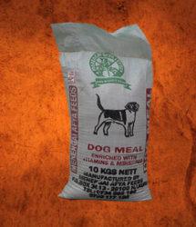 dogmeal10