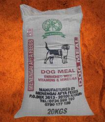 dogmeal20