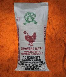 growersmash10