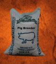 pig breeder 20