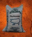 pig breeder 50