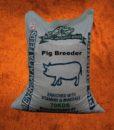 pig-breeder-70
