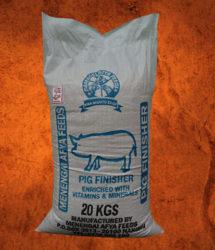 pigfinishaer20
