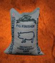 pigfinisher50