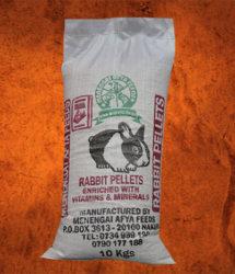 rabbitpellet10