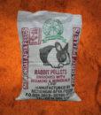 rabbitpellet5