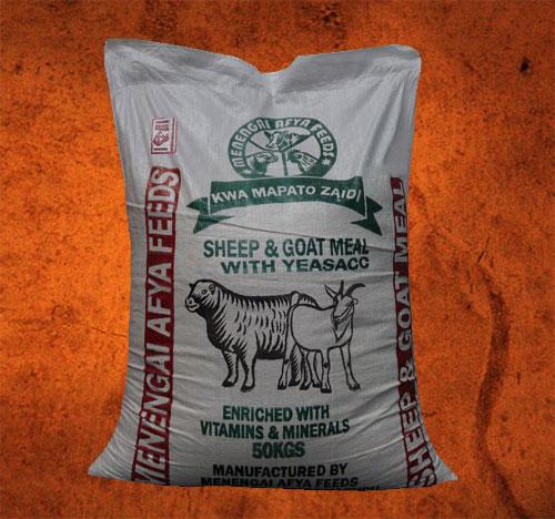 sheepandgoatmeal50