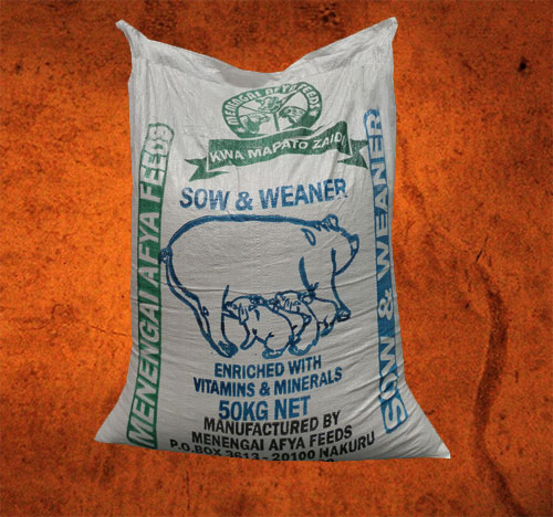 sow&weaner50