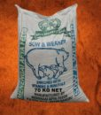 sow&weaner70