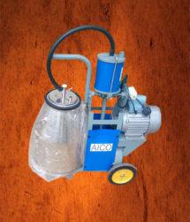milkingmachine1